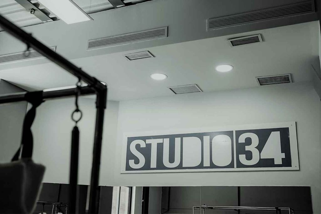 descubrestudio34